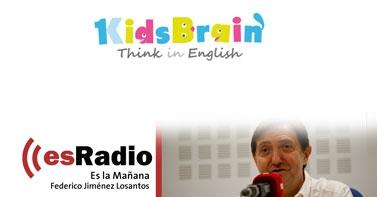 esRadio