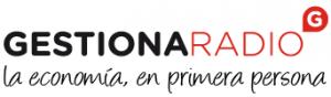 GestionaRadio
